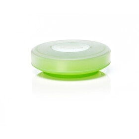 humangear GoCup 237ml green